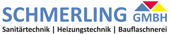 logo_schmerling-1-e1511267874435.png